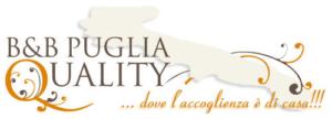 B&B Puglia Quality
