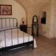 Masseria Puglia Antica